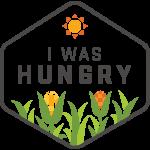 IWasHungry-logo